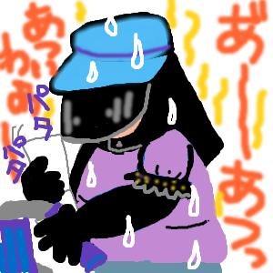 Cocolog_oekaki_2012_05_08_23_22