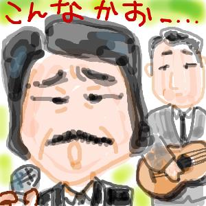 Cocolog_oekaki_2012_05_11_21_56
